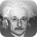 Quotes: Einstein