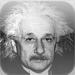 Quotes: Einstein