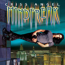 Criss Angel Mindfreak: Strait Jacket Keel Haul