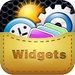 Widgets Box HD