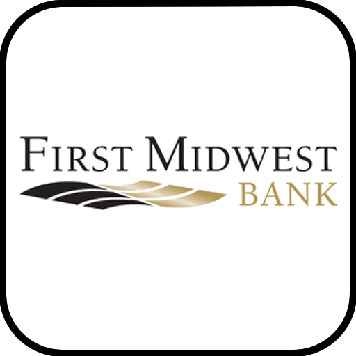 first midwest bank of the ozarks mobile banking  15 13 mb