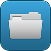 File Manager Pro App - Zuhanden GmbH