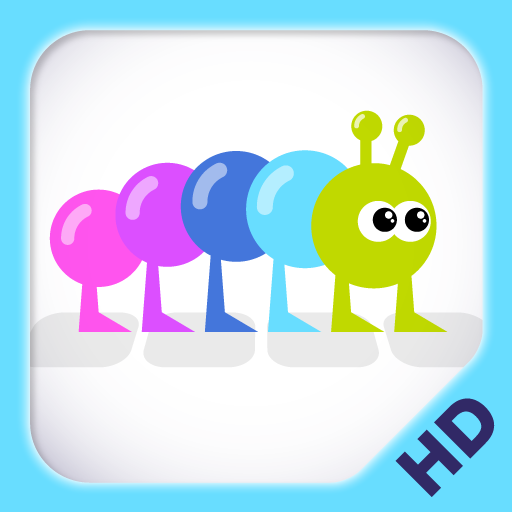 Tapikeo HD - Create with your Kids their Picture Book, Storyboard, Soundboard and Audio Flashcards !