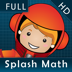 4th Grade Math: Splash Math Worksheets Game for Kids [HD Full]