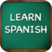 Learn Spanish App