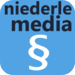 Niederle Media: Strafrecht BT 2