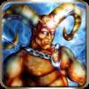 Ramthor's Tower: Maze Defense