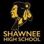 Shawnee High School
