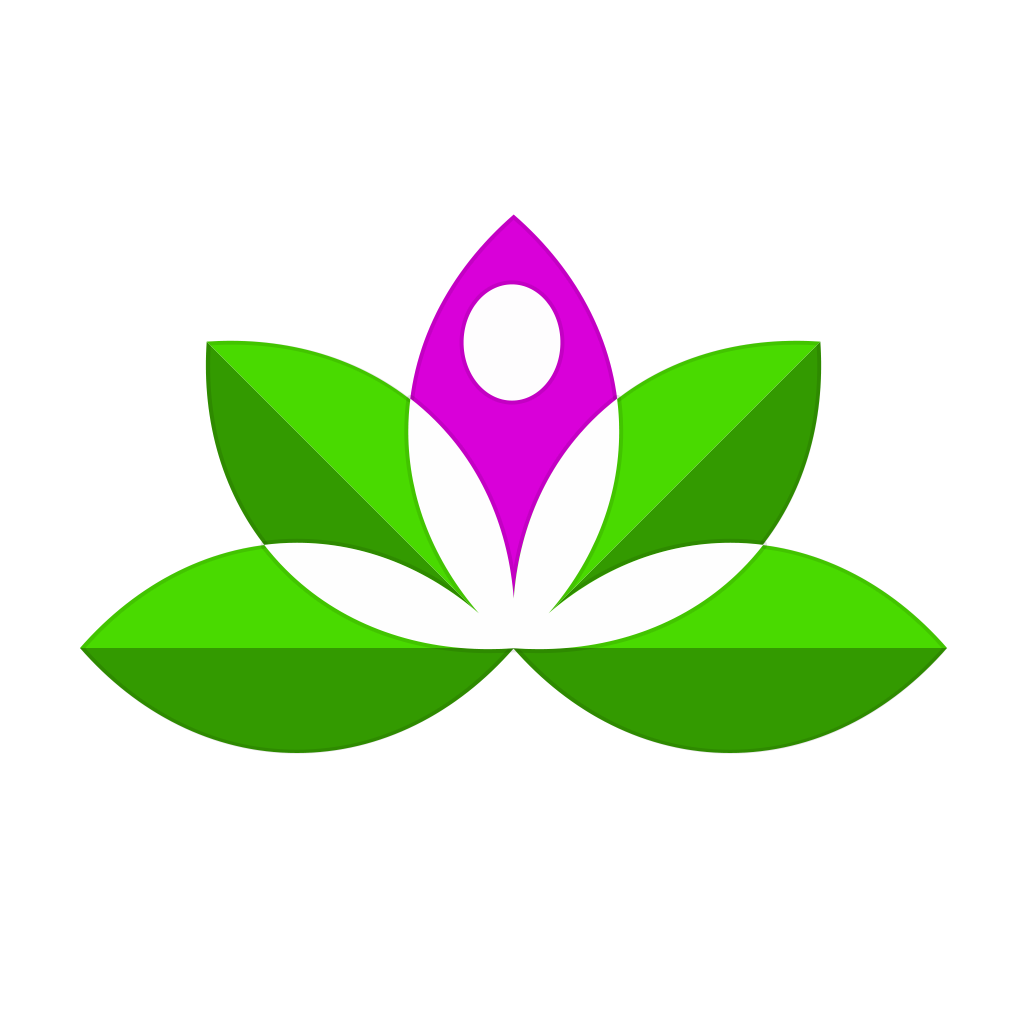 Yoga Studio image